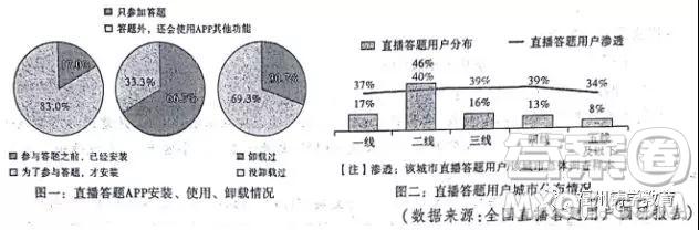 江淮十校2019届高三第二次联考语文试题及答案