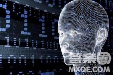 人工智能专业是什么 人工智能专业就业方向