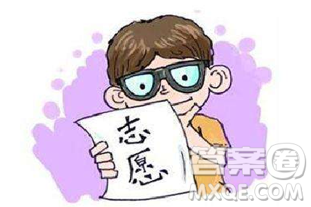 2019北京高考理科601分可以报什么大学 2019北京高考理科601分左右的大学推荐