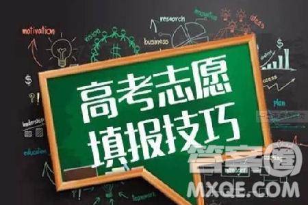 2019黑龙江高考理科453分可以报什么大学 2019黑龙江理科453分能上哪些大学