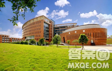 2019年广东理科生多少分可以上211 2019年高考广东理科生上211需要多少分