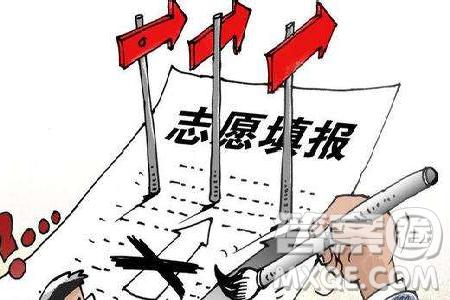 2019浙江高考多少分可以上大学 2019浙江高考省内大学推荐及排名分析