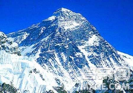 征服珠穆朗玛峰材料作文 关于征服珠穆朗玛峰的材料作文800字