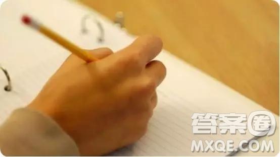 我想握住你的手作文800字 关于我想握住你的手的作文800字